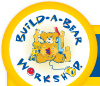 Build-A-Bear Workshop® - Where Friends Are Made.